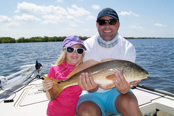 Native son fishing charters cocoa beach for Cocoa beach fishing charters
