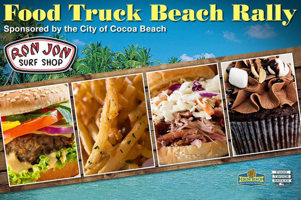 Find 7 listings related to Ron Jon Coupons in Cocoa Beach on nudevideoscamsofgirls.gq See reviews, photos, directions, phone numbers and more for Ron Jon Coupons locations in Cocoa Beach, FL.