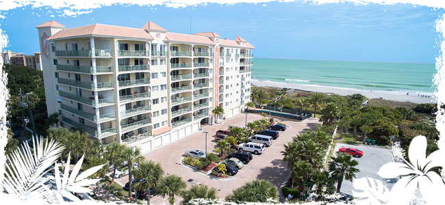 Cocoa Beach realty cocoa beach condos for sale